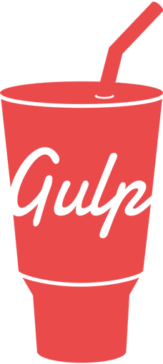 Image preview of Gulp Launcher plugin.