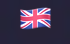 Image preview of VPN Country Flag plugin.